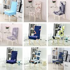 US $6.85 40% OFF long Back Chair Cover Europe Style Seat Chair Covers  Universal Resterant Hotel Party Banquet Slipcpvers Home Decoration-in Chair  ... Christmas Decorations Bar Chair Foot Cover Us 648 40 Offding Chair Cover Wedding Decoration Housses De Chaises Drop Shipping Chiavari For Indian Stylein From Home Runs With Spatulas Crafty Fridays How To Recover A Glider House Gt Rocking Lounge Photo Baby Shower Seat Covers Cassadiva Image Amazoncom Cushion Cushions Set Peacock Ivory Polyester Banquet Style Reception Decoration 28 Off Retail Yryie Pack Of 20 Universal Spandex Stretch Wedding Ceremony White Decorative Fabric On A Geometric Pattern Lansing Upholstered Recliner Westport Cabana Stripe Red Porch Rocker Latex Foam Fill Reversible