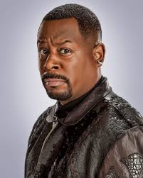 Bruh Man From The Fifth Floor Gif by Martin Lawrence Meme U2014 David Dror