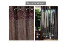 rideaux prets a poser rideaux prêts à poser rideaux decofinder