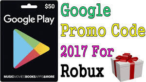 Google Play Discount Coupon - Laptop 13.3 Vitalreds Hashtag On Twitter 5 Situations In Which You Shouldnt Take Garcinia Cambogia Pills Coupon Code 50 Off Thunderbird Bar Coupons Promo Discount Codes Wethriftcom Vital Choice Www My T Mobile Hungry Root Unboxing Special Lectinshield Instagram Posts Gramhanet Amazoncom Gundry Md Lectin Shield 120 Capsules Health Personal Care Seamus 20 Off With Shipinjanuary Deal Or No Golfwrx Dr Gundry 2019 Proplants Free Shipping Vista Print Time