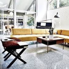 382 best modernist images on pinterest living spaces apartment