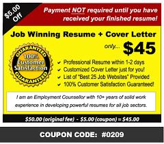 cfl shop coupon code coupon dominos gluten free