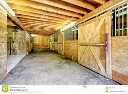 Large Farm Horse Stable Barn. Stock Image - Image: 37914133 Equestrian Stable Doors Manufacturer Solid Oak And Soft Wood Barn With Living Quarters Builders From Dc Horse Door Design Unique Hardscape Diy Mini Wooden Toy Rob Palmer Youtube Kits Structures Home Organize Screekpostandbeam For Your Holiday Farm House Backyard Wigh A Lawn Trees And Grids View Videos Sand Creek Story Testimonials Time Lapse Cstruction Building Stalls 12 Tips For Dream Wick The 7 Reasons Why You Need Fniture Barbie Dolls How To Build Toy Barns Real Huge Toy Holds 10 Melissa Doug Show Play Land Of Nod