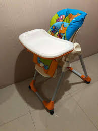 Chicco High Chair Polly 2 In 1 ( Kursi Makan Bayi 2in 1 ... Ygbayi Bar Stools Retro Foot High Topic For Baby Vivo Chair Adjustable Infant Orzbuy Reversible Cart Cover45255 Cmbaby 2 In 1 Portable Ding With Desk Mulfunction Alpha Living Height Foldable Seat Bay0224tq Milk Shop Kursi Makan Bayi Vayuncong Eating Mulfunctional Childrens Rattan Toddle Buy Chairrattan Chairbaby Product On Alibacom Bayi Baby High Chair Babies Kids Nursing