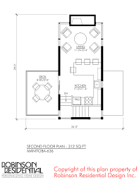 house plan small house plans 500 sq ft