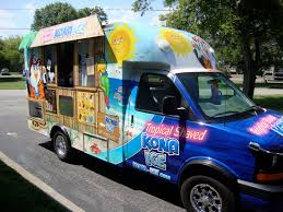 Kona Ice Truck Kids Kona Ice Truck Stock Photo 309891690 Alamy Breaking Into The Snow Cone Business Local Cumberlinkcom Cajun Sisters Pinterest Island Flavor Of Sw Clovis Serves Up Shaved Ice At Local Allentown Area Getting Its Own Knersville Food Trucks In Nc A Fathers Bad Experience Cream Led Him To Start One Shaved In Austin Tx Hanfordsentinelcom Town Talk Sign Warmer Weather Is On Way Chain