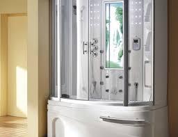 Bathtub Splash Guard Uk by Bathtub Liner Menards Shower Best Shower Kits Denver Superior