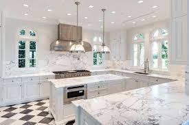 black white kitchen floor tile white kitchen with black and white