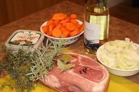 la cuisine de michel bebert cuisine g teau portugais la cuisine des oursons gourmands