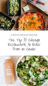 Velvet Caviar Promo Code 2019 - Denik Promo Code