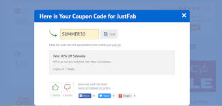 Justfab Canada Promo Code - Cincinnati Ohio Great Wolf Lodge Whosale2b Coupon Codes Updated September 2019 Get Pottery Barn Free Shipping Ebay Coupon 200 Off On 350 Bed Bath And Beyond 2018 Standard Chartered Code For Ebay Book Planet Avon Codes Discounts October Findercom Ebay Offering 10 Off On All Toy Orders With New Code Redbubble August Galeton Gloves 15 Over 25 Through 27th Ebaycom 50 Discount Promo Partsgeek March Wcco Ding Out Deals Best Buy December Chase 125 Dollars Honey A Quality Service To Save Money Or A Scam
