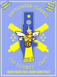 Haunted Uss Hornet Halloween by Uss Hornet Uss Hornet Cv 12 A Father S Untold War Story Uss