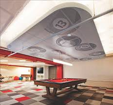 Certainteed Ceiling Tile Msds by Bpm Select The Premier Building Product Search Engine Trims