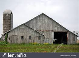 Rural Landscapes: Old Barn And Silo - Stock Picture I2943659 At ... Red Barn With Silo In Midwest Stock Photo Image 50671074 Symbol Vector 578359093 Shutterstock Barn And Silo Interactimages 147460231 Cows In Front Of A Red On Farm North Arcadia Mountain Glen Farm Journal Repurpose Our Cute Free Clip Art Series Bustleburg Studios Click Gallery Us National Park Service Toys Stuff Marx Wisconsin Kenosha County With White Trim Stone Foundation Vintage White Fence 64550176