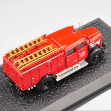 Atlas 1:72 Scale Metal Diecast Steyr 380 Old Fire Truck Car Model ... Amazoncom Tonka Metal Vintage Fire Pumper Truck Toys Games Red Antique Style Engine 15 In Finish Top Quality 1 50 Scale Mini Toy For Sale Buy Online Shop 160 Alloy Simulation Sports Car Tank Schylling Speedster Fab Baby Gear Toy For Children 797 Free Shippinggearbestcom Best Trucks Kids With Ladder Of The Many Large Fire Truck Stock Photo Image Pretend Ladder 2533224 Vintage Childs Metal With Driver 148 Sliding Diecast Water Choice Products Ride On Speedster