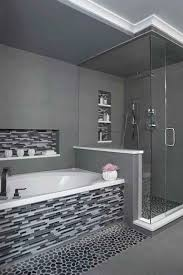 80 Stunning Master Bathroom Decor Ideas And Remodel - CoachDecor.com Master Bathroom Remodel Renovation Idea Before And After Modern Ideas Youtube 13 Best Makeovers Design Small Shelves With Board Batten Bathtub Renovations For Seniors Remodel Bathroom Vanity Cabinet Exciting Older Home Remodeling Bath Gallery Carl Susans Pictures Guest Rethinkredesign Improvement Bennett Contracting 35 Simple Rv Wartakunet How To Plan Your Fresh Mommy Blog