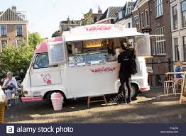 Italian Ice Cream Van In Central Utrecht, Netherlands Stock Photo ... Italian Ice Truck Foodtruckrentalcom Cream Driving On The Road In City Center Repiccis Real Of Atlanta Food Trucks In Alpharetta Ga Equipment Mustache Mikes Welcome Crave Roanoke Va Brain Freeze Llc Shop Cayce South Carolina 125 East Coast Ices Whs Fall Event For Sale 2 Youtube Jeremiahs Built By Prestige