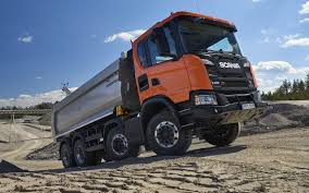 Download Wallpapers Scania XT, G450, 2018, 8x4, Career Dump Truck ... Quality Carriers Inc Tampa Fl Rays Truck Photos Total Trucking Nj Best 2018 Services Home Panella Htd Trucking Dependable Flatbed Cason Transport Quality_header_1jpg Blackmores Machinery Haulage Have Taken Delivery Of This Volvo Fh Perron Robert Balda Flickr About Us