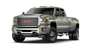 Most Expensive Pickup Trucks Today - All Starting From $50,000 2018 Gmc Sierra 2500hd 3500hd Fuel Economy Review Car And Driver Retro Big 10 Chevy Option Offered On Silverado Medium Duty This Marlboro Syclone Is One Super Rare Truck 2012 1500 Work Insight Automotive Gonzales Used 2015 Ford Vehicles For Sale 2017 2500 Hd New Sle Extended Cab Pickup In North Riverside 20 Denali Spied With Luxurylevel Upgrades Cars Norton Oh Trucks Diesel Max My 1974 Custom Youtube Pressroom United States