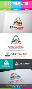Tow Truck Graphics, Designs & Templates From GraphicRiver Tow Truck Stock Vectors Royalty Free Illustrations Supporting Ovarian Cancer Marietta Wrecker Service Logos Towing Images Stock Photos Vectors Shutterstock Dannys 1965 Tonka Aa Truck With Red Hoist Reps Design Studios Blem Vector Image Vecrstock Upmarket Professional Logo For Prime Towing Recovery By Icon Art 25082 Downloads North American Car Utility And Of The Year Awards Nactoy Handpainted Logo 52416 Transprent Png Vintage Car Tow Blems Logos