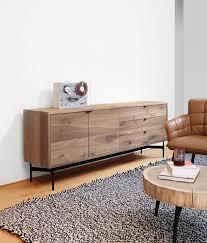 sc 21 sideboard wood janua