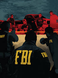 America's Dirtiest Cops: Cash, Cocaine, Corruption On The Texas ...
