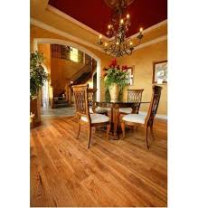 Big Bobs Flooring Kansas City by 11 Best Our Vendors Ceramic Tile American Olean Images On
