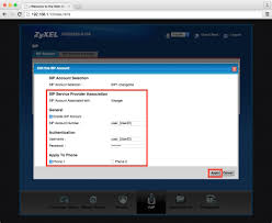 Setting Up VoIP/Voice On Your ZyXel Router - Powered By Kayako ... Yealink Sipt22 Voip Phone Sip Account 3 Line Ip With Hd Gigaset Pro Maxwell Basic Desktop 4 Sip 2 Voip Best Voip Clients For Linux That Arent Skype Linuxcom The Xlite Setup Cheap Calls From A Computer Maxs Experiments How To Create Free Account On Windows 10 Youtube Setting Ip Escene Dari Briker Muhammad Dp720 Dect Cordless User Manual Grandstream Networks Inc Cant Register My Iinet Voip Account Top 5 Android Apps Making Free Calls Clickncall Fritzbox 7490 Cfiguration Simply Sipt18 1 Hotline 3way