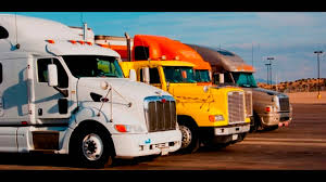 YUBA SUTTER TRUCK DRIVING SCHOOL YUBA CITY - YouTube