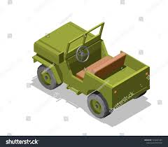Army Jeep Model 3 D Low Poly Stock Vector 1018431481 - Shutterstock Russian Soviet Military Army Truck With A Dummy Missile Embded In Elite Swat Car Racing Army Truck Driving Game The Best Gaming Us Offroad Driver 3d 4x4 Sim 1mobilecom Firetruck Gta5modscom Detail Minecraft Hlights Gunsmith Master Contest Of Iag 2017 China Military Simulator 17 Transport Apk Download Free Modelcollect Ua72064 Model Kit Maz 7911 Heavy Cargo Gameplay Youtube Ui Ux Hud Design Mysticbots Studio Mysticbots Studio Steam Community Guide A Guide About Your Units This Game