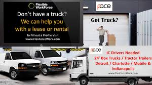 24' Box Trucks Needed In Mobile, Charlotte, Detroit And Indianapolis ... Vactor Truck Parts And Sewer Cleaning Equipment For Sale Lease Penske Rental 1981 Highway 87 Navarre Fl 32566 Ypcom Gametruck Avon Video Games Lasertag Party Trucks 24 Box Need In Mobile Charlotte Detroit Indianapolis At Lowes Grand Opening Of Mk Centers North Car Cheap Rates Enterprise Rentacar Rtores Iconic Transporter That Delivered Team First Elegant Pickup Diesel Dig Thirty Years Later Rembering How Colts Move Went Down Capps Van