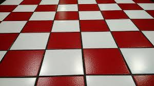 best tile grout cleaning in fort lauderdale fl dri kleen