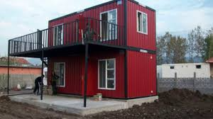 100 Shipping Container Homes To Buy Container House Buy