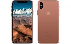 iPhone 8 colours What hues will Apple s new phone e in