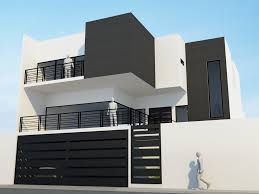 Modern House Gate Models Home Concepts Ideas - Building Plans ... Modern Gate Designs In Kerala Rod Iron Collection And Main Design Modern House Gate Models House Wooden Httpwwwpintestcomavivb3modern Contemporary Entrance Garage Layout Architecture Toobe8 Attractive Exterior Neo Classic Dma Fence Design Gates Fences On For Homes Kitchentoday Steel Photo Appealing Outdoor Stone Newgrange Ireland Models For Small Youtube Beautiful Home Pillar Photos Pictures Decorating Blog Native