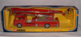 Corgi 1127, Simon Snorkel Fire Engine - Buy, Sell, Review & Free ... Status Sold Date 9282016 Venue Ebay Price Global 1951 Ad For Blitz Buggy Fire Truck On Ewillys Free Toy Appraisals Trucks Cars Robots Space Toys Lego Vintage Station Now For Sale On Ebayde 1lego Custom 132 Code 3 Seagrave Fdny Squad 61 Pumper Fire Truck W Vintage Federal 12v Firetruck Siren Available On Ebay Youtube 1946 Chevy 2 Ton Dump Sale 2495 The Stovebolt Forums B Model Sale Bigmatruckscom Spectacular All Original 1966 Gmc 1 Ton Just 18ooo Iles 1959 Chevrolet Spartan 80 Factory 348 Big Block Napco 4wd Bruder 02532 Mb Sprinter Engine With Ladder Water Pump Eye Candy 1962 Mack B85f Wheelsca