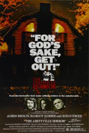 Halloween 3 Imdb 2012 by Top 10 Best Ghosts And Haunted House Movies Ever Made