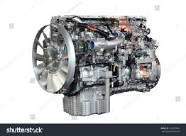 Heavy Truck Engine Isolated On White Stock Photo (Edit Now ... The Tesla Semi Will Shake The Trucking Industry To Its Roots 1964 Gm Bison Concepts 2017 Engine Tests North American Eagle Mercedesbenz Actros 4152 Skaks Wwwtruckscranesnl Man Cements Deal In Saudi Arabia Diesel Gas Turbine Worldwide Used Mack Em6 300 Tip Turbine For Sale 1750 Solar Aircraft Company And Ht340 Octane Press Top Quality Howo Air Fire Fight Trucks Pump Boeing Widow S10 Jet Truck Youtube Toyotas Hydrogen Smokes Class 8 Drag Race With Video Us Force Jeep Car Powered By Two Remote Turbine Engines