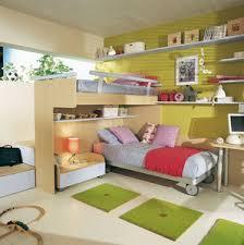 lits superposes d angle lit superposé d angle tous les fabricants de l architecture et
