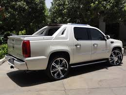 2010 Cadillac Escalade EXT - Information And Photos - ZombieDrive Cadillac Escalade Esv Photos Informations Articles Bestcarmagcom Njgogetta 2004 Extsport Utility Pickup 4d 5 14 Ft 2012 Interior Bestwtrucksnet 2014 Esv Overview Cargurus Ext Rims Pleasant 2008 Ext Play On Playa Best Of Truck In Crew Cab Premium 2019 Platinum Fresh Used For Sale Nationwide Autotrader Extpicture 10 Reviews News Specs Buy Car