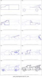How To Draw A Tow Truck Printable Step By Step Drawing Sheet ... What Is Hot Shot Trucking Are The Requirements Salary Fr8star 2015 Kw T880 W Century 1150s 50 Ton Rotator Tow Truck Elizabeth Trailering Towing Tips For Chevy Trucks New Roads Towtruck Louie Draw Me A Towtruck Learn To Cartoon How Calculate Horse Trailer Tongue Weight Flat Tire Chaing Mesa Company And Repairs Videos For Kids Youtube Does Have Right Lien Your Business Mtl Flatbed Addonoiv Wipers Liveries Template Broken Down Car Do In 4 Simple Steps Aceable Free Images Old Motor Vehicle Vintage Car Wreck Towing