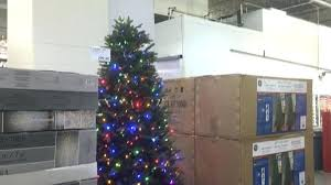 12 Ft Christmas Tree Costco Home Improvement Stores Open Near Me Trees For Sale Product Price