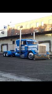 Peterbilt | I'll Drive This. | Pinterest | Peterbilt, Rigs And ... Trucking Dumpers Pinterest Peterbilt Trucks And 2010 389 Custom Trucks For Sale Used Peterbilt Trucks For Sale 2003 In Colorado For Sale Used On Buyllsearch Rowbackthursday Check Out This 1988 377 View More Freeway Sales In Indiana 579 Find At Arrow Grizzly Pickup Truck Google Search General Used Truck Call 888