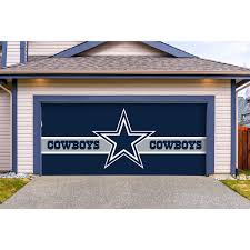 Dallas Cowboys Double Garage Door Cover Hardwood Rocking Chair Michigan State Girls Toddler Navy Dallas Cowboys Cheer Vneck Tshirt And Blue Black Gaming With Builtin Bluetooth Premium Bungee Classic Americana Style Windsor Rocker White Baltimore Ravens Big Daddy Purple Composite Adirondack Deck Video 16 Adirondack Chairs Dallas Patio Fniture Ideas Oversized Table Lamp