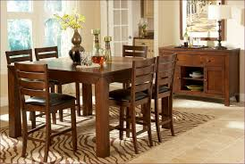 Sofia Vergara Black Dining Room Table by Dining Room Fabulous Rooms To Go Phone Number Rooms To Go