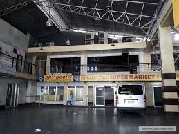 100 Office Space Image For Rent In Mandaue City Ideal For Training