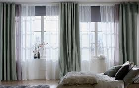 die 14 besten ideen zu schöner wohnen gardinen schöner