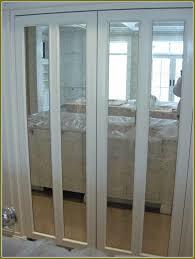 Menards Patio Door Hardware by Mirrored Closet Doors Menards A Simple Upgrade To Any Bedroom