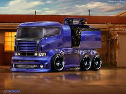 Google Image Result For Http://www.deviantart.com/download/47475628 ... 3 Things To Handle Before Going Truck Driving School The Traffic Online Defensive Drivers Ed By Improv Wner Locations Best Resource Schools Across America My Cdl Traing Driver Page Class A Jobs 411 Roadmaster Backing A Truck Youtube Cr England Trucking Dallas Txcr Dot Number Tennessee Driving School Start Today Program At Stevens Transportbecome At Virginia College