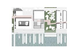 100 Home Design Magazines List Xdga 195_ Siteplan Version Nerium1